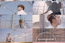 防弾少年団の新曲「EPILOGUE:Young Forever」MVが公開