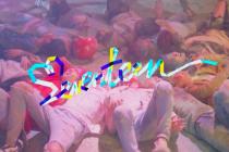 SEVENTEEN新曲「Pretty U」MVを公開
