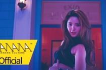 EXIDのタイトル曲「L.I.E」MV予告映像が公開(末っ子ジョンファのダンス)