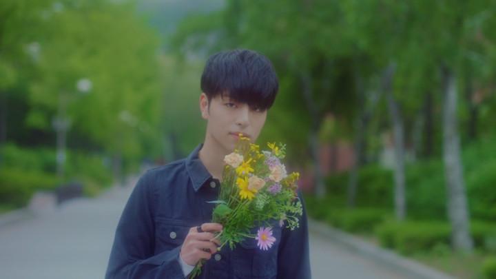 iKON、新曲「今日何する」MVが公開!