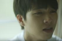 INFINITE ウヒョン新曲「こくりこくり/끄덕끄덕(クドックドッ)」のMVが公開