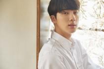 ジン・JIN(防弾少年団)を韓国語では?ソクジンの名前・本名ハングル表記