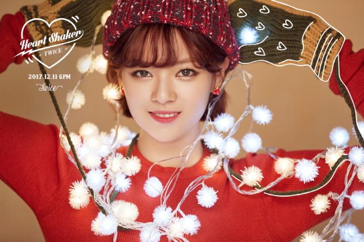twice-jeongyeon2