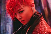 G-DRAGON・ジードラゴン(BIGBANG)を韓国語では?ジヨン・GDの名前・本名ハングル表記