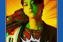 ベクヒョン・BAEKHYUN(EXO・エクソ)を韓国語では?ベッキョンの名前・本名ハングル表記