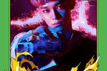 チェン・CHEN(EXO・エクソ)を韓国語では?ジョンデの名前・本名ハングル表記
