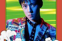 セフン・SEHUN(EXO・エクソ)を韓国語では?セフンの名前・本名ハングル表記