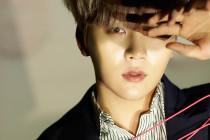 スングァン・SEUNGKWAN(SEVENTEEN・セブチ)を韓国語では?名前・本名ハングル表記