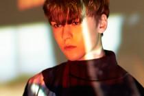バーノン・VERNON(SEVENTEEN・セブチ)を韓国語では?名前・本名ハングル表記