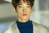 ウォヌ・WONWOO(SEVENTEEN・セブチ)を韓国語では?名前・本名ハングル表記