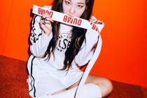 スルギ・Seulgi(Red Velvet)を韓国語では?名前・本名ハングル表記