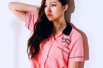 イェリ・Yeri(Red Velvet)を韓国語では?名前・本名ハングル表記