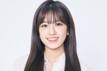 アン・ユジン(IZONE・アイズワン)を韓国語では?名前・本名ハングル表記