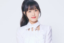 チェ・イェナ(IZONE・アイズワン)を韓国語では?名前・本名ハングル表記