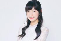 本田仁美(IZONE・アイズワン)を韓国語では?名前・本名ハングル表記