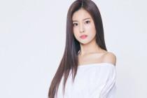 カン・ヘウォン(IZONE・アイズワン)を韓国語では?名前・本名ハングル表記