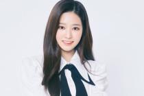 キム・ミンジュ(IZONE・アイズワン)を韓国語では?名前・本名ハングル表記