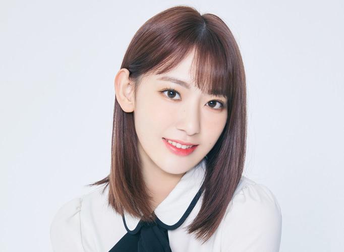 宮脇咲良(IZONE・アイズワン)を韓国語では?名前・本名ハングル表記