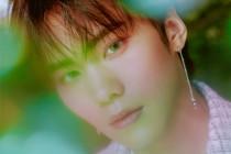 ラキ・Rocky(ASTRO・アストロ)を韓国語では?名前・本名ハングル表記