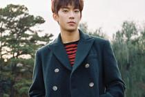 ゴンチャン・GONGCHAN(B1A4)を韓国語では?名前・本名ハングル表記