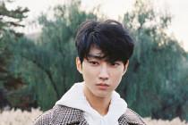 ジニョン・JINYOUNG(B1A4)を韓国語では?名前・本名ハングル表記