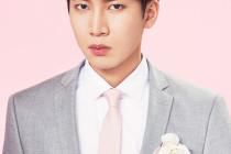 ウングァン・Eunkwang(BTOB)を韓国語では?名前・本名ハングル表記