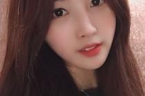 シヒョン・SIHYEON(EVERGLOW・エバーグロウ)を韓国語では?名前・本名ハングル表記