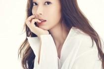 ジェシカ・Jessica(元・少女時代・脱退)を韓国語では?名前・本名ハングル表記