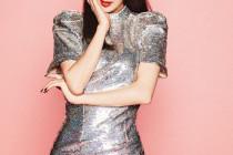 ソヒョン・Seohyun(少女時代・SNSD)を韓国語では?名前・本名ハングル表記