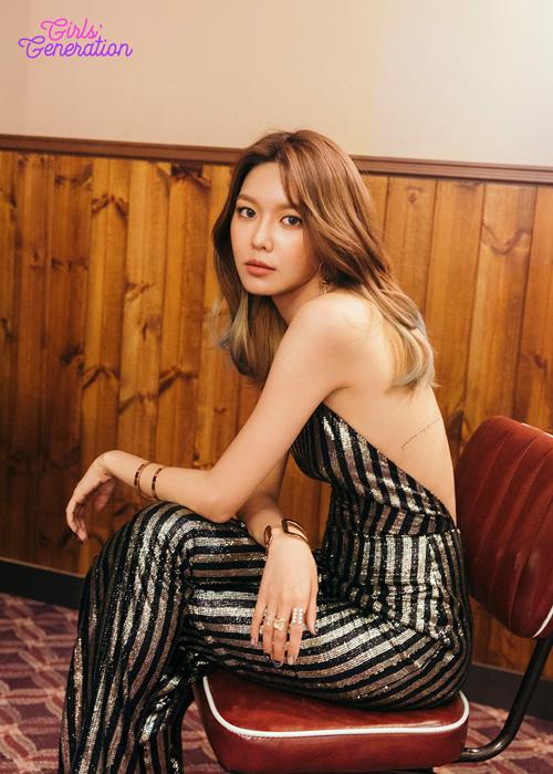 スヨン(Sooyoung)