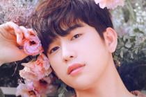Jinyoung・ジニョン(GOT7・ガッセ)を韓国語では?名前・本名ハングル表記