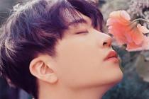 Youngjae・ヨンジェ(GOT7・ガッセ)を韓国語では?名前・本名ハングル表記