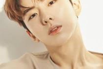 キヒョン・KIHYUN(MONSTA X)を韓国語では?名前・本名ハングル表記