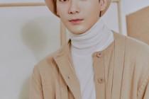アロン・ARON(NU'EST)を韓国語では?名前・本名ハングル表記