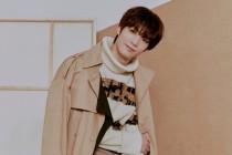 JR・ジェイアール(NU'EST)を韓国語では?名前・本名ハングル表記