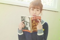 ダウォン・Dawon(宇宙少女・WJSN)を韓国語では?名前・本名ハングル表記