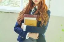 ダヨン・Dayoung(宇宙少女・WJSN)を韓国語では?名前・本名ハングル表記