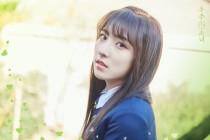 ウンソ・Eunseo(宇宙少女・WJSN)を韓国語では?名前・本名ハングル表記