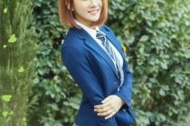 エクシ・EXY(宇宙少女・WJSN)を韓国語では?名前・本名ハングル表記