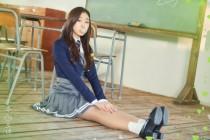 スビン・Soobin(宇宙少女・WJSN)を韓国語では?名前・本名ハングル表記