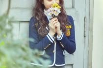 ヨンジョン・Yeonjung(宇宙少女・WJSN)を韓国語では?名前・本名ハングル表記