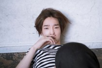 ナム・テヒョン(元・WINNER・脱退)を韓国語では?名前・本名ハングル表記