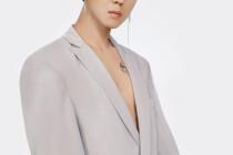ソン・ミノ(WINNER・ウィナー)を韓国語では?名前・本名ハングル表記