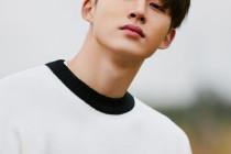 B.I・ビーアイ(元・iKON・脱退)を韓国語では?ハンビンの名前・本名ハングル表記