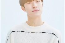 パン・イェダム(TREASURE・トレジャー)を韓国語では?名前・本名ハングル表記