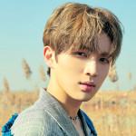 ギュジン・GYUJIN(UP10TION・アップテンション)を韓国語では?名前・本名ハングル表記