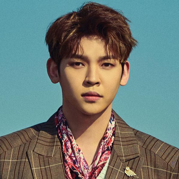 クン・KUHN(UP10TION・アップテンション)を韓国語では?名前・本名ハングル表記