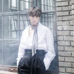 ハジュン・HAJOON(THE ROSE・ザローズ)を韓国語では?名前・本名ハングル表記