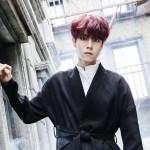 ジェヒョン・JAEHYEONG(THE ROSE・ザローズ)を韓国語では?名前・本名ハングル表記