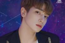 イ・ハンギョル(X1・エックスワン)を韓国語では?名前・本名ハングル表記